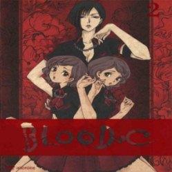 bloodc02