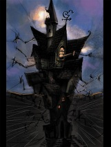 The_Art_of_Alice_Madness_Returns_154