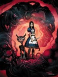 The_Art_of_Alice_Madness_Returns_183