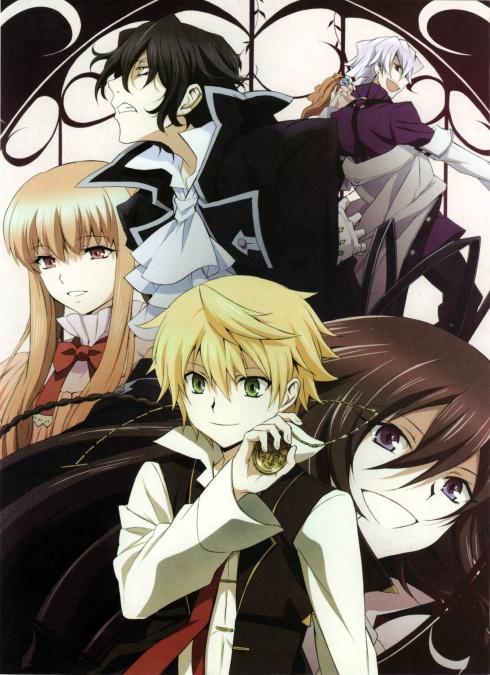 Anime_poster