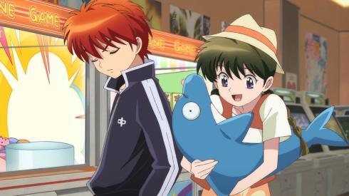 x01-Rinne-and-Sakura